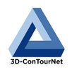 3D content creation, coding and transmission over future media networks