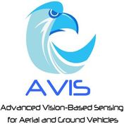 Advanced Vision-Based Sensing for Aerial Vehicles