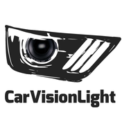 Combined 3D-Vision and Adaptive Front-Lighting System for Safe Autonomous Driving