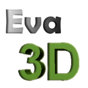 Evaluation of Methods for Generating Virtual Views for 3D Film Material