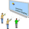 Multimodal Feedback for Supporting Gestural Interaction in Smart Environments