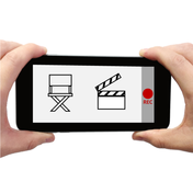 Intelligent Assistant System for Video Production on Mobile Devices
