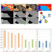 Towards Perceptually Coherent Depth Maps in 2D-to-3D Conversion